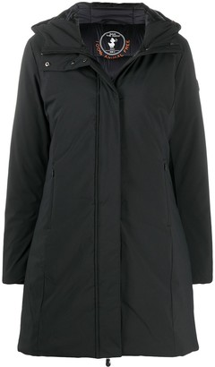 Save The Duck Matty waterproof coat
