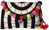 Vince Camuto Sevil Clutch Clutch Handbags