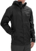 Under Armour Storm Surge Jacket - Waterproof (For Men)