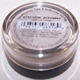 Bare Escentuals Platinum Gossamer Face Color 1.5 g
