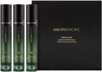 Amore Pacific Prime Reserve Epidynamic Activating Program