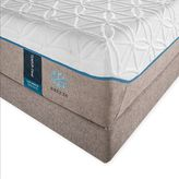 Tempur-Pedic TEMPUR-Cloud® Luxe Breeze Mattress