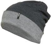 Barts Eclipse Hat Grey