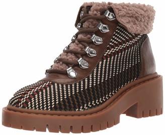 Kelsi Dagger Brooklyn Women's Navigate Fashion Boot