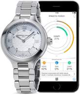 Frederique Constant Horological Smartwatch, 34mm