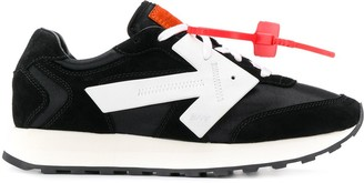 Off-White Off White Hg runner sneakers