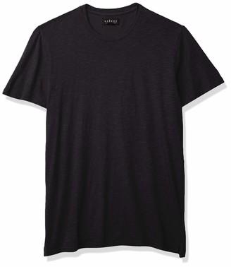 Velvet by Graham & Spencer Men's Cotton Original Crew Neck T-Shirt