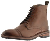 Oliver Sweeney Sweeney London Boxgrove Boots Brown