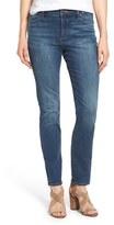 Lucky Brand Women's Hayden Stretch Skinny Jeans