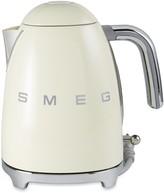 Smeg Tea Kettle