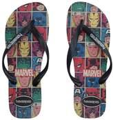 Havaianas Toe strap sandals - Item 11329783
