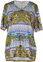 Versace T-shirts - Item 37928678