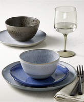 Hotel Collection Olaria Dinnerware Collection, Created for Macy's