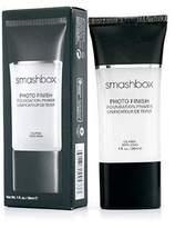 Smashbox Photo Finish by Foundation Primer 30ml by
