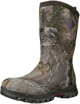 Muck Boot Women's Arctic Hunter Extreme Hunting Boot