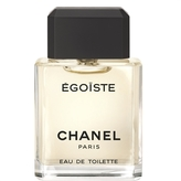 Chanel Égoïste, Eau De Toilette Spray