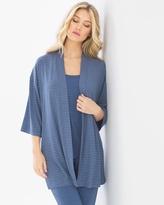 Soma Intimates Pajama Wrap