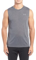 Under Armour Men's Threadborne Muscle Tee