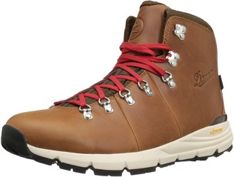 Danner mens Portland Select Mountain 600 Hiking Boot