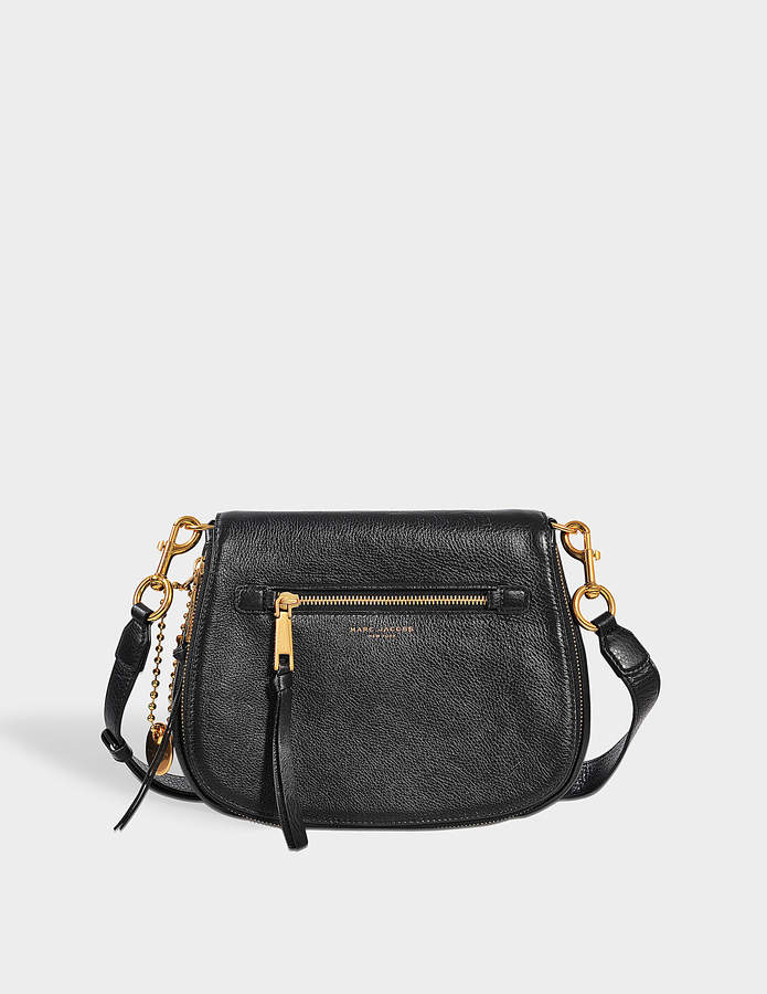 Marc Jacobs Nomad crossbody