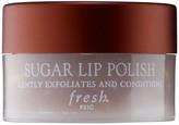 Fresh - Sugar Lip Polish Exfoliator