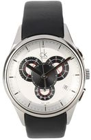 CK Calvin Klein Wrist watch