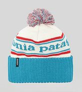Patagonia Powder Twin Beanie