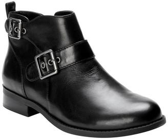Vionic Logan Boot