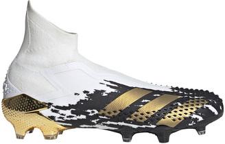 adidas Predator Mutator 20+ Football Boots