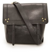 Jerome Dreyfuss Jeremie Small Bag