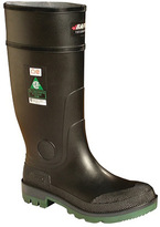 """Baffin Men's Enduro 15"""" GEL Safety Toe and Plate Boot"""