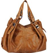 Ann Creek Women's Slouch Bag