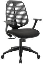 Reverb Office Chair