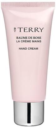 by Terry Baume De Rose La Creme Mains Hand Cream
