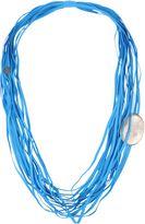 Maria Calderara Necklaces - Item 50188057