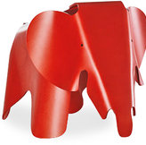 eames plywood elephant - limited edition