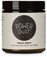 Moon Juice Power Dust/1.5 oz.