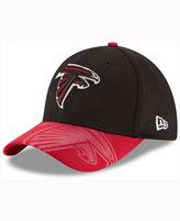 New Era Kids' Atlanta Falcons 2016 Sideline 39THIRTY Cap