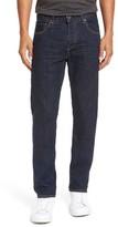 Rag & Bone Men's Standard Issue Fit 3 Slim Straight Leg Jeans