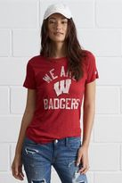 Tailgate We Are Badgers T-Shirt