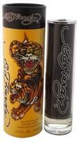 Christian Audigier Ed Hardy by for Men's - EDT Spray 3.4 oz