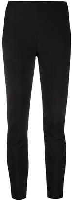 Filippa K Mila slim-fit trousers