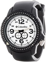 Columbia Urbaneer III Watch (For Men)
