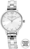 Olivia Burton Midi Dial Bracelet Watch