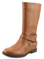 Kenneth Cole Reaction Kennedy Basic 2 Round Toe Synthetic Boot.