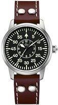 Laco 1925 Women's 861799 1925 Pilot Classic Analog Watch