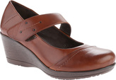 Dansko Women's Ruby Mary Jane
