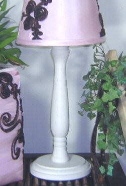 """Blueberrie Kids Chambord 15"""" Table Lamp"""