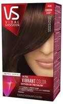 Vidal Sassoon Pro Series Permanent Hair Color - 4GN Dark Royal Chestnut - 1 kit