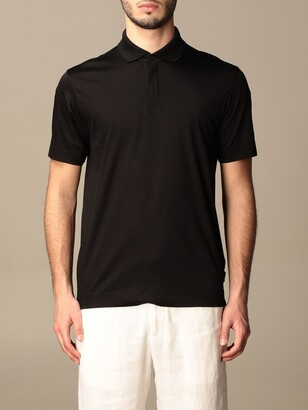 Ermenegildo Zegna Polo Shirt Men